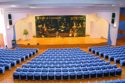 auditoriumcasalinuovo