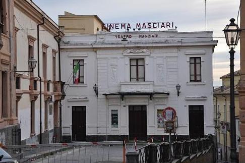 teatro_masciari