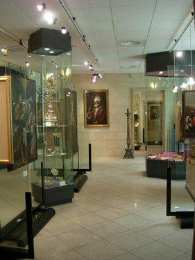 MuseoDiocesano2