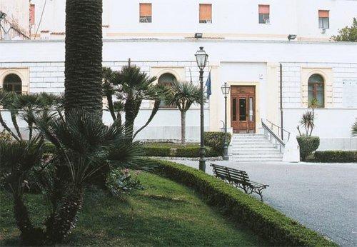 museonumismaticoprovinciale