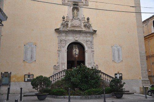 ChiesadelMonte