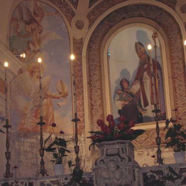 chiesamaddalena