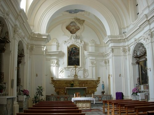 chiesas.mariadellastella