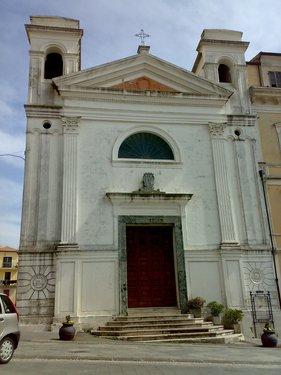 chiesasfrancescodipaola