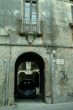 palazzoanania
