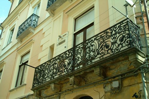 palazzogironda